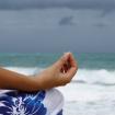 meditacion_trasmision