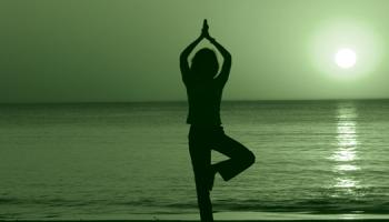 yoga_alquimia