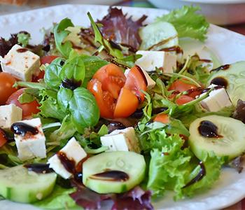 alimentacion_vegetariana