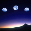 fases_de_la_luna