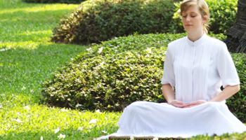meditacion_bienestar