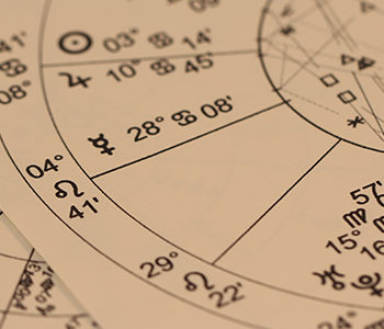 horoscopo_astrologia