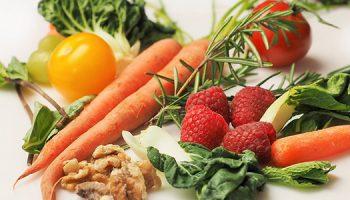 dieta_alimentacion