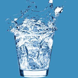 ingesta_agua
