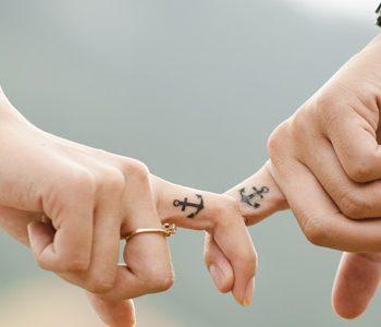 amor_pareja_imposible