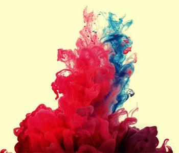 colores_y_tu