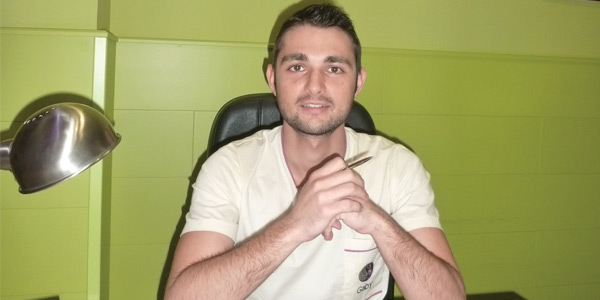 entrevista_gabydiaz