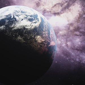 planeta_retrogrado