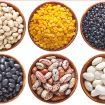 legumbres_proteinas