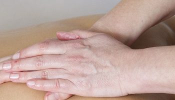 osteopatia_fisioterapia