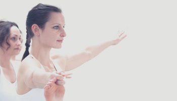 hablemos_de_yoga