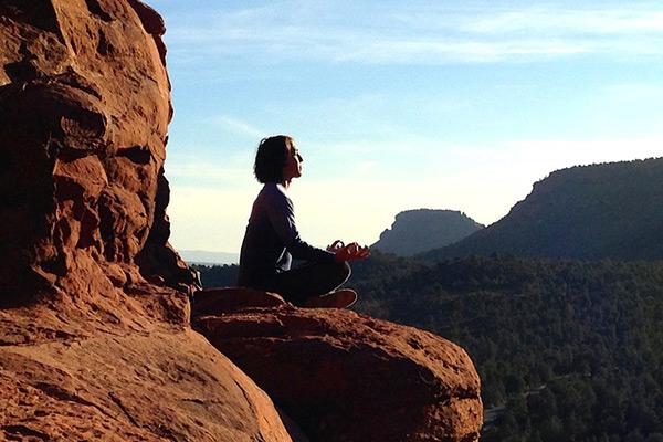 retiro_yoga