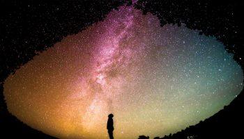 energia_cosmica