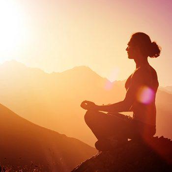 conciencia_yoga