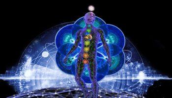 bioingenieria_cuantica
