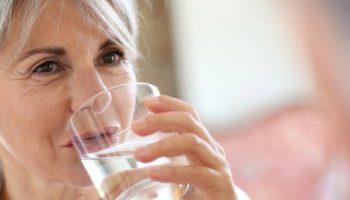 agua_antioxidante
