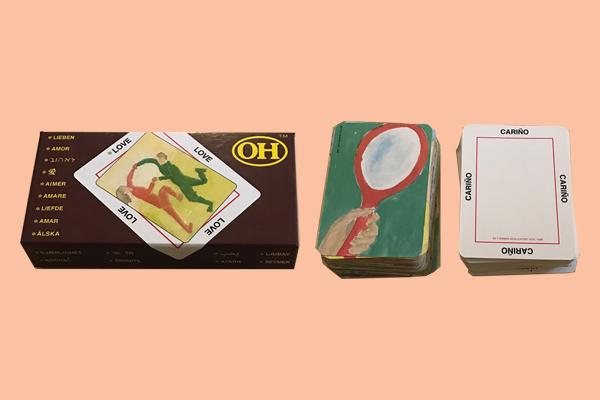 cartas_oh