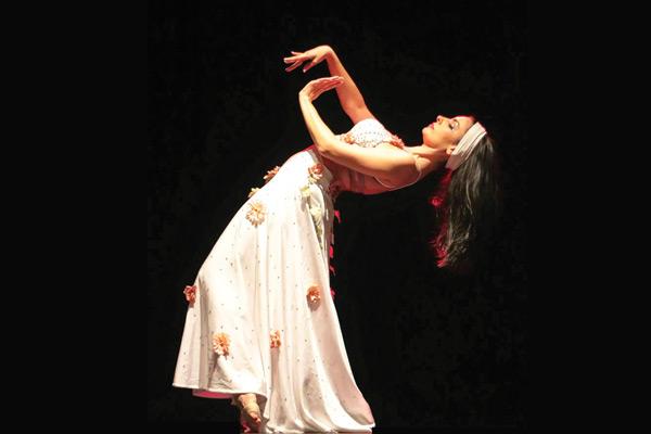 danzaterapia_