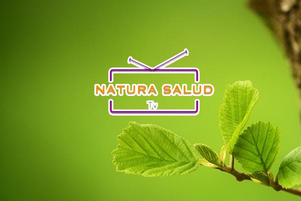 naturasaludtv